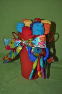 Boys Gifts Available Now Emilysbabygifts